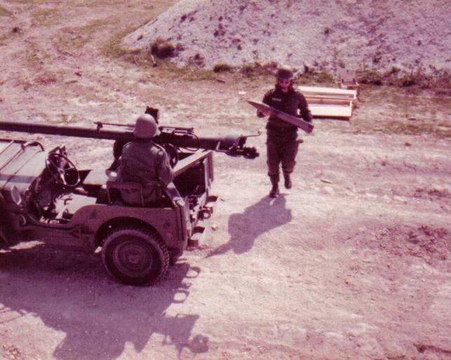 Transport et rangement. 10rch-11
