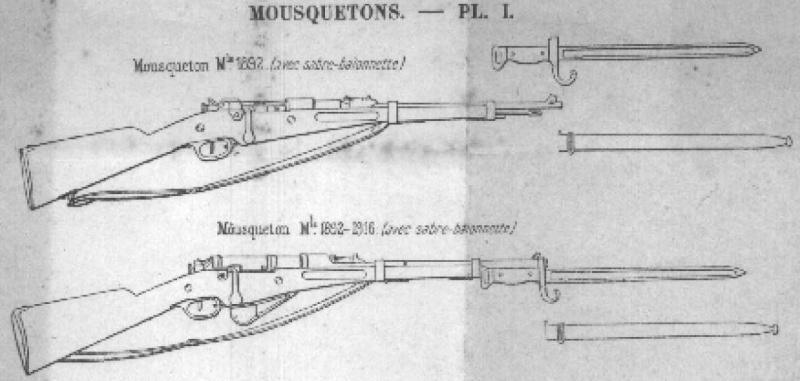 Question Berthier 1890 Pages_11