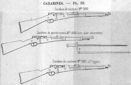 Question Berthier 1890 Pages_12
