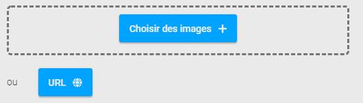 Tuto : Comment insérer une image dans mon message ? Choisi10