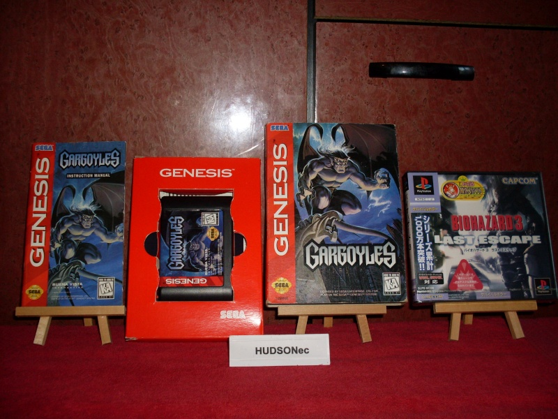 Les incontournables de la Sega Genesis Full_p17
