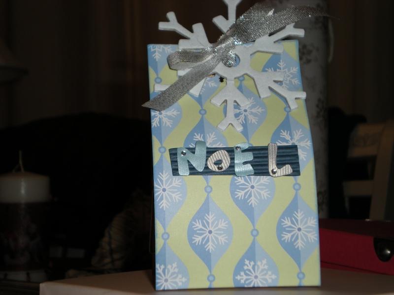 Petit sac cadeaux de Noël Dscn1114