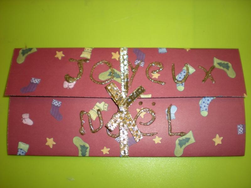 Carte certificat cadeau - Page 2 Dscn2213