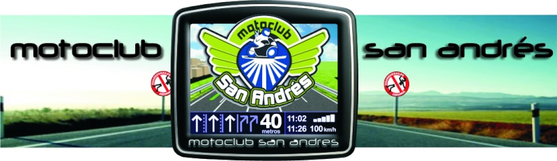 Motoclubsanandres