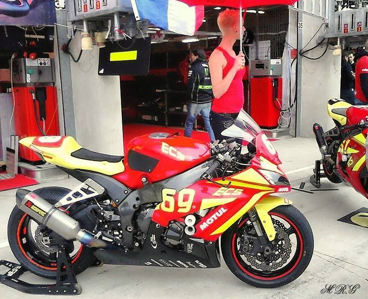[Endurance] 24 Heures Motos, 18/19 avril 2015 - Page 11 10171210