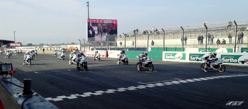 [Endurance] 24 Heures Motos, 18/19 avril 2015 - Page 11 11146210
