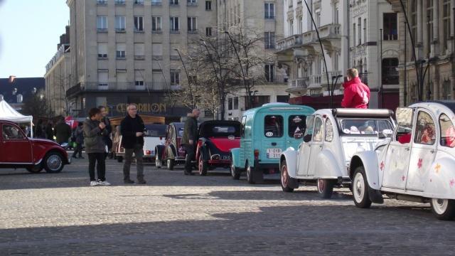 Compte-rendu 3ème rassemblement Hainaut Deuche 2015 10321710