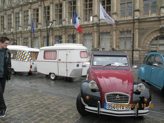Compte-rendu 3ème rassemblement Hainaut Deuche 2015 10982210
