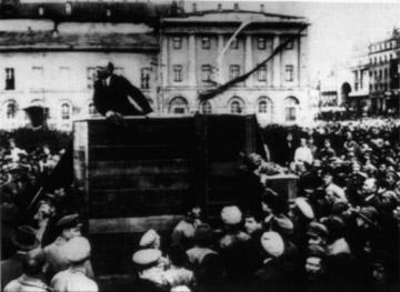 FRASI INTERESSANTI Lenin_10