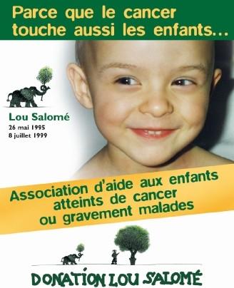 Association Lou Salomé Sans_t10