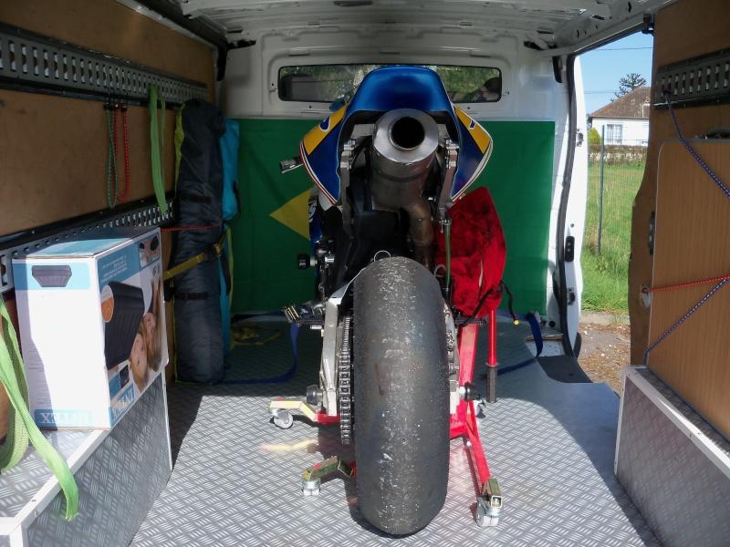 Utilitaire pour transport moto/matos - Page 3 100_3810