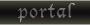 Conectar-se Portal10