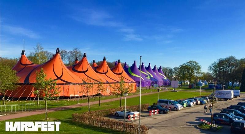 [ HARDFEST - 27 Avril 2015 - University of Twente - Enschede - NL ] 11109110