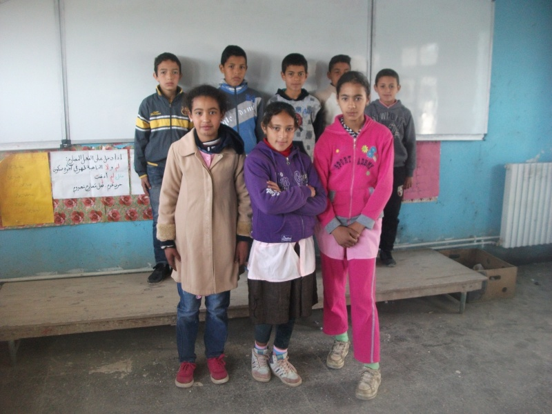 صور تلاميذ السنة الخامسة ابتدائي مدرسة الشهيد محمد مازوني Dscf2510