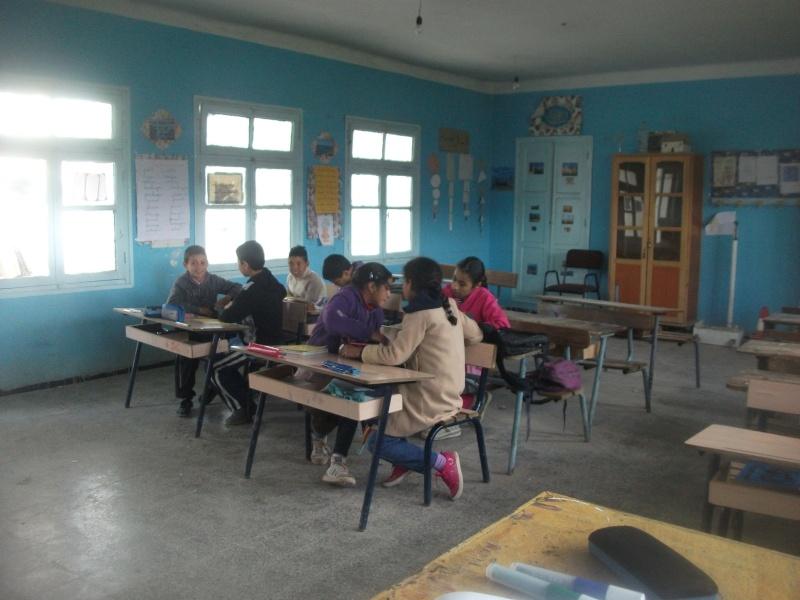 صور تلاميذ السنة الخامسة ابتدائي مدرسة الشهيد محمد مازوني Dscf2511