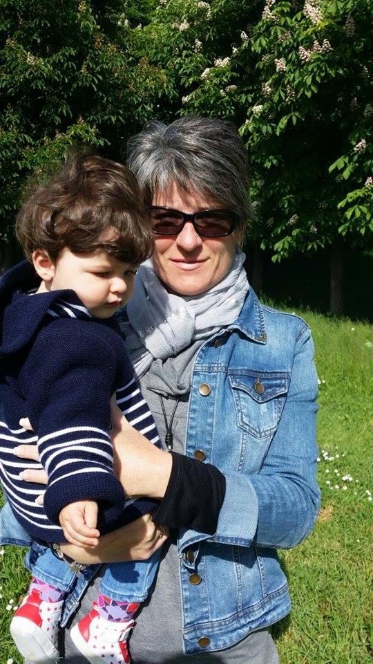 Mon bébé doré : Théa - Page 2 11263711