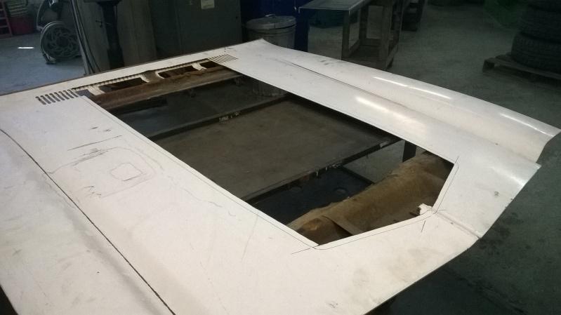 Présentation de la voiture du mois de Mars 2021 par Tropdeprojet - Page 2 Wp_20114