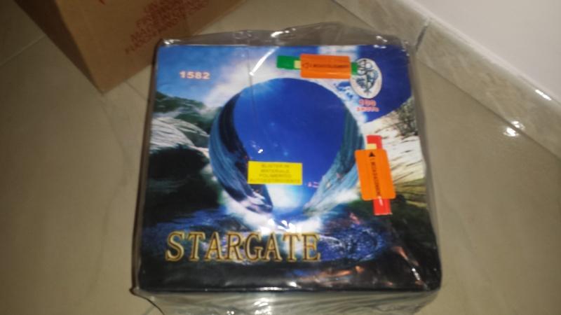Stargate 100 colpi Travaglini 20150512