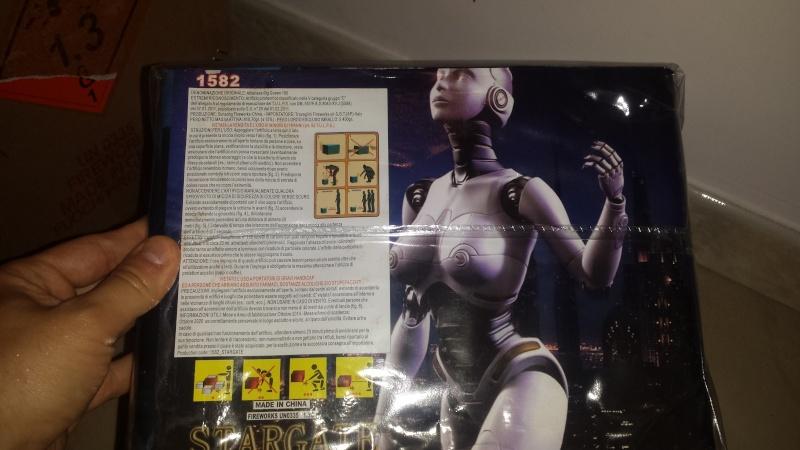 Stargate 100 colpi Travaglini 20150513