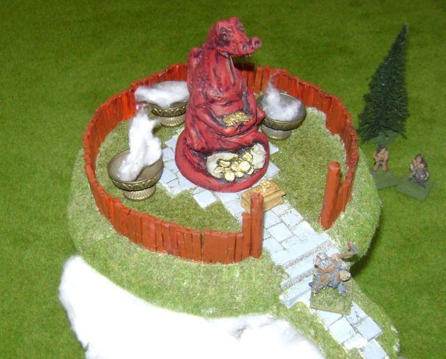 Le Temple du Dragon triste Bdsc0610