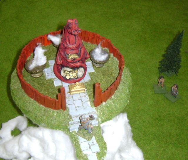 Le Temple du Dragon triste Bdsc0611