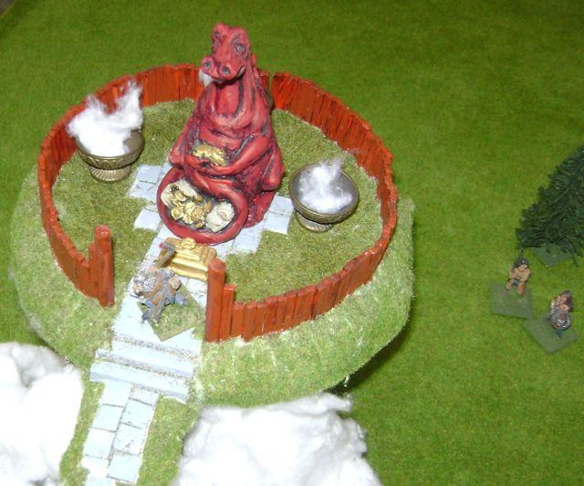 Le Temple du Dragon triste Bdsc0612