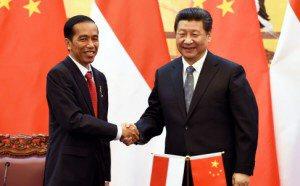 Indonesië en China, 'maritieme partners' 03_wid10