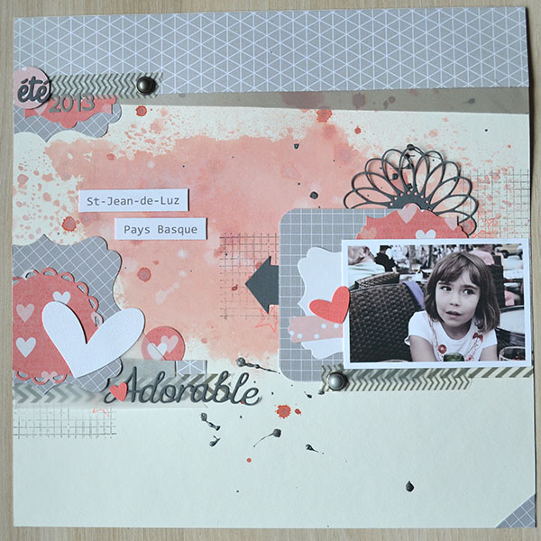 Challenge Scrapbooking Day n°6 : Steph63 Dsc_1416