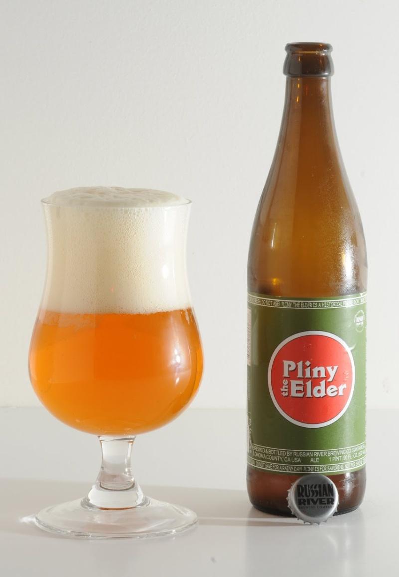 Pliny the Elder Tumblr11