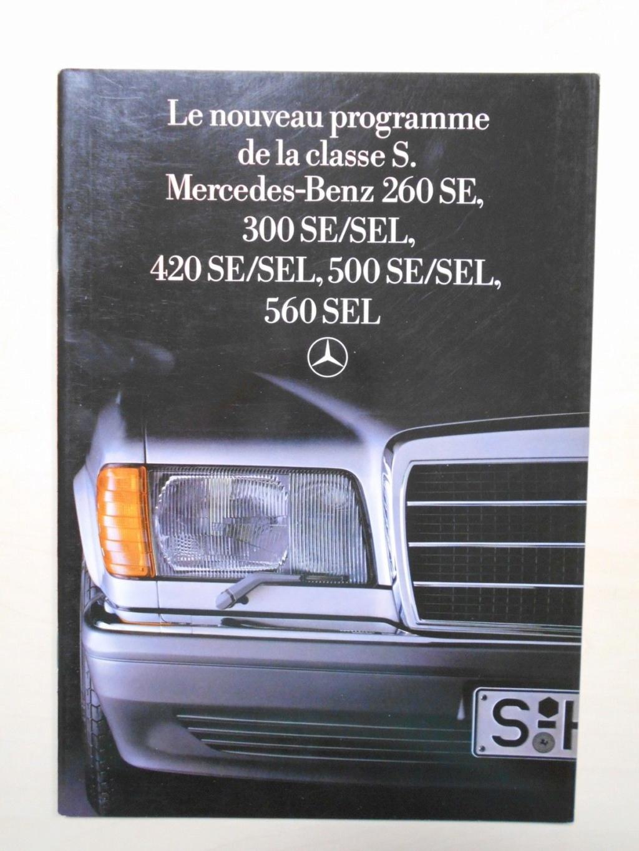 420 SE 1990 Catalo11