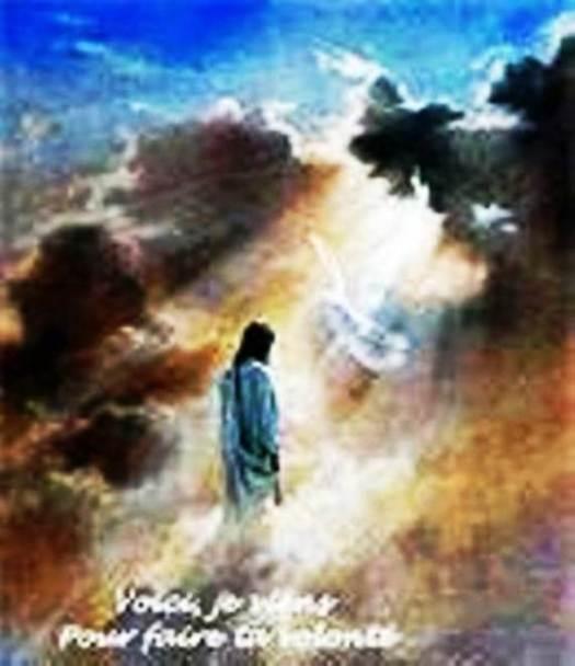 L'ascension, quelle signification aujourd'hui? Ascens11
