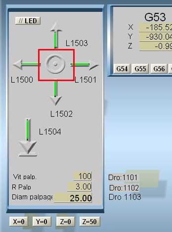 Contrôle 3D avec Mach3 Palp-c10