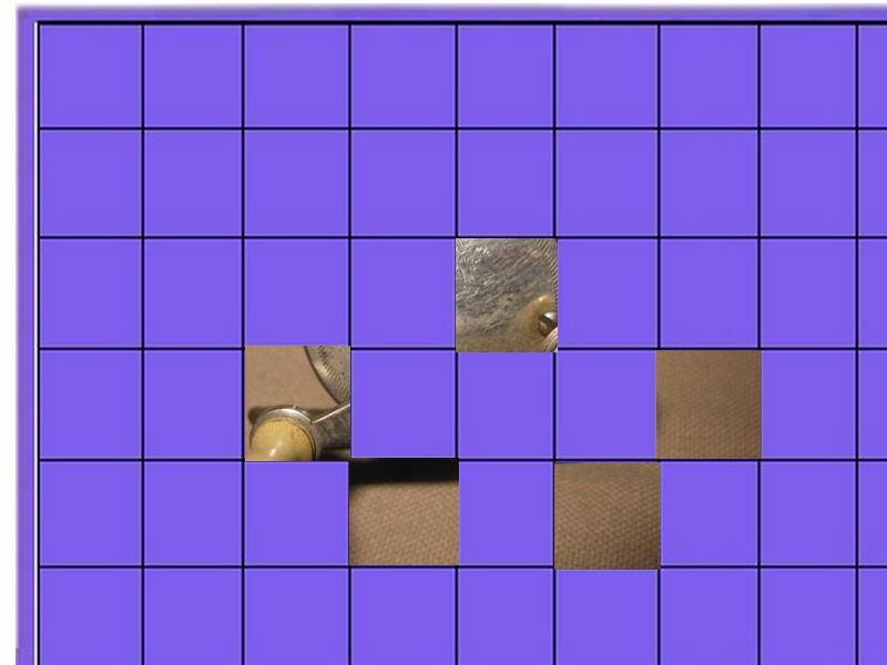 Un objet à découvrir - ajonc- 29 mai Objet10