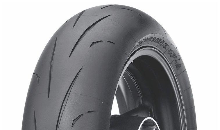 [recherche] dunlop d211  Dunlop10