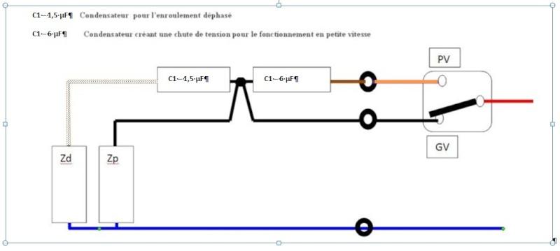 Remplacement condensateur VMC Atlantic Eolix - Page 2 Captur10