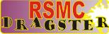 Dragster RSMC