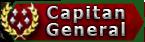 Capitán General