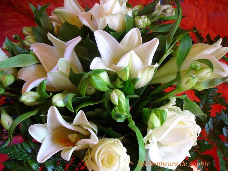 présentations Fleur_10