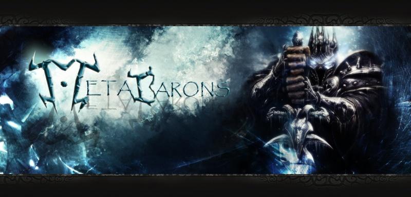 les Méta-Barons