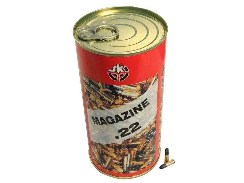 Packaging de munitions bientôt disponible en France ? 68360410