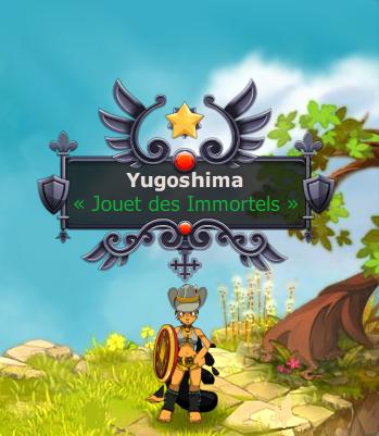 Deuxième tentative  Yugosh10