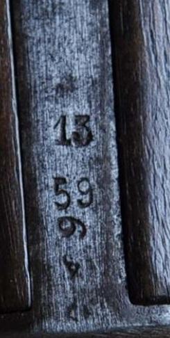 Estimation 1873 1873-710