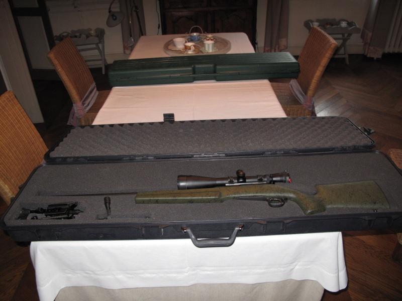 Remington 700 conseils Img_0210