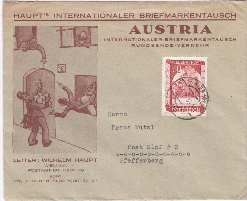Werbeumschläge und -karten aus Österreich - Seite 3 Img27