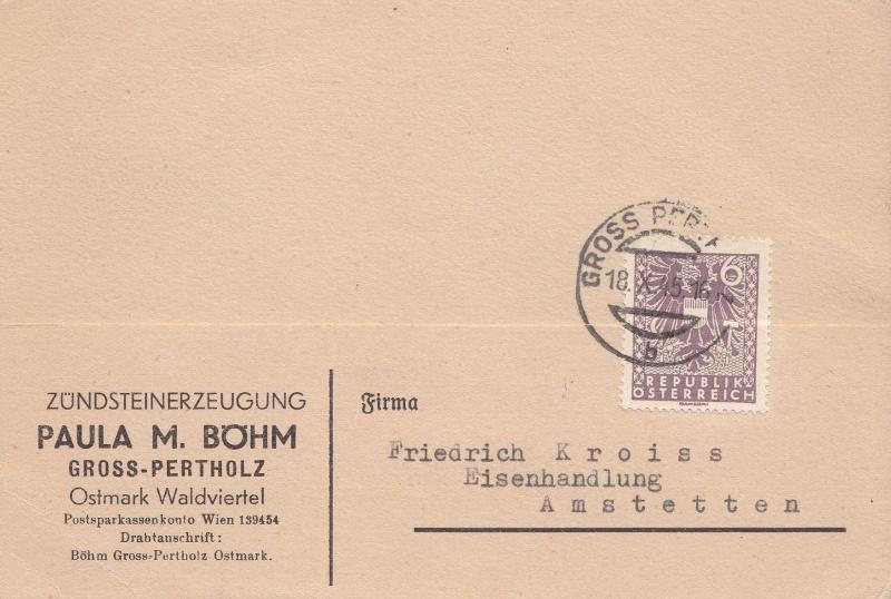 Notmaßnahmen und Provisorien bei Postkarten 1945-1948 Img33