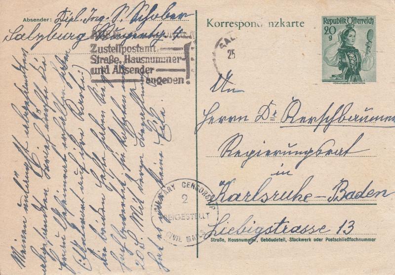Österreichische Zensuren nach 45 Img35