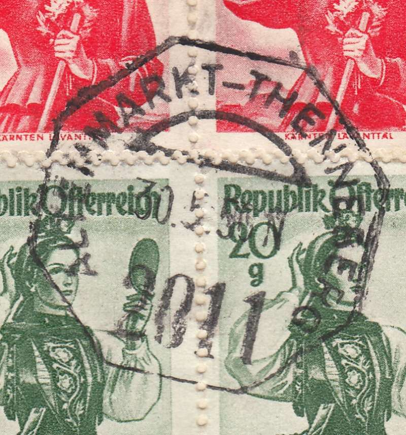 Bezirks-Stempel Img_0011