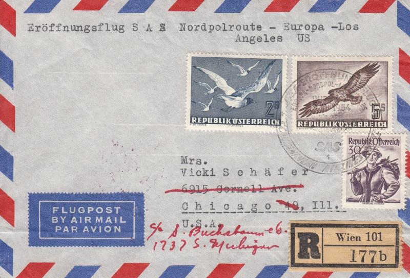Sammlung Bedarfsbriefe Österreich ab 1945 - Seite 5 Img_0018