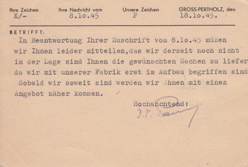 Notmaßnahmen und Provisorien bei Postkarten 1945-1948 Img_0021