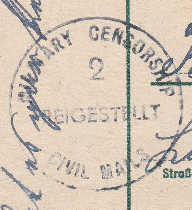 Österreichische Zensuren nach 45 Img_0024